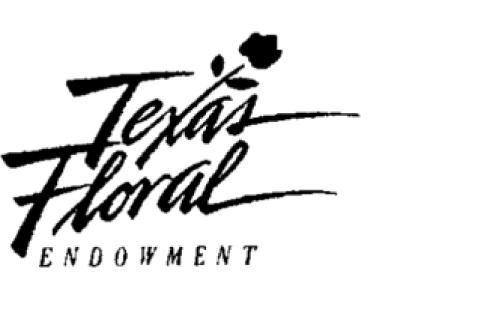 TFE Logo 1