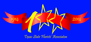 TSFA logo_high res